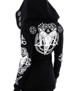 Re Style Ritual Hoodie